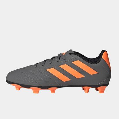 adidas Goletto Junior FG Football Boots