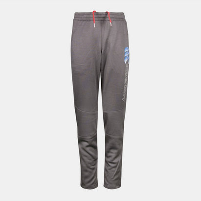 Canterbury Tracksuit Bottoms Junior Boys