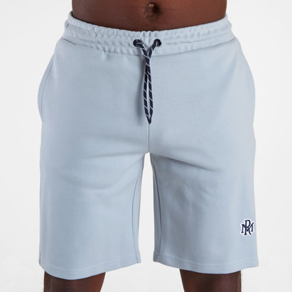 Rugby Division Putt Graphic Off Field Rugby Shorts