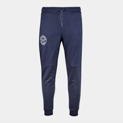 Rugby Division Live Track Pants Mens