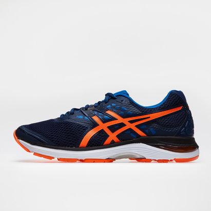 promo code 52814 086bb Asics Gel Pulse 9 Mens Running Shoes
