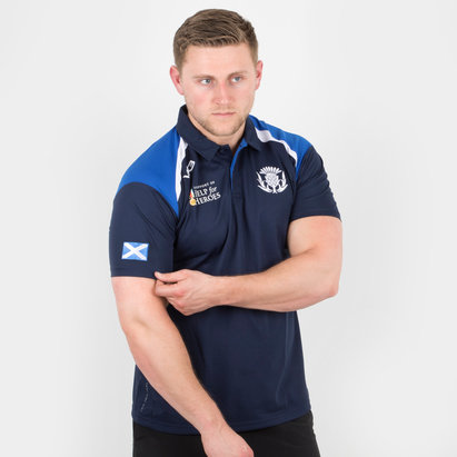 59f1f19ae20 Official Scotland Rugby Union Jerseys, Tops & Kits | Lovell Rugby