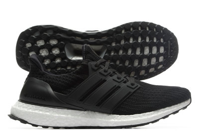 08e4f7a852150 Sorry... Ultra Boost 4.0 Mens Running Shoes has sold ...