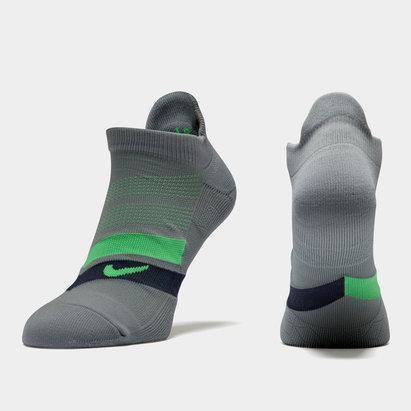 Nike PerformanCr Sock