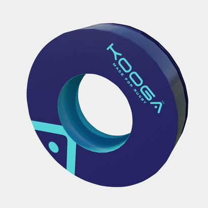 Kooga Junior Roller Rugby Tackle Bag