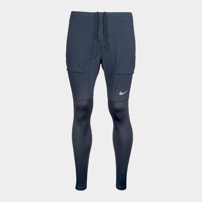Nike Essential Pant