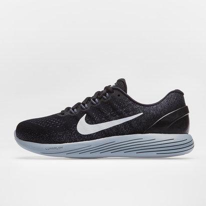 the best attitude 7d8da 330ce Nike Lunarglide 9 Mens Running Shoes