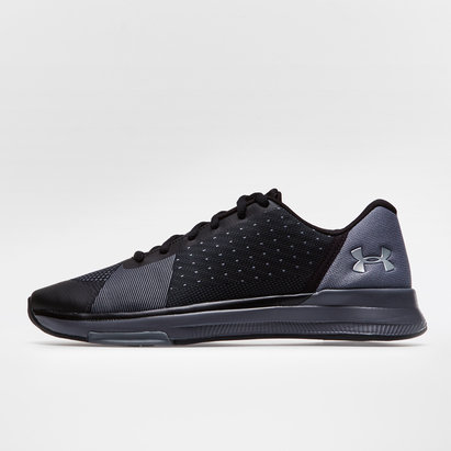 Under Armour Showstopp Training Shoe