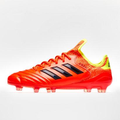 2bcf221c2 adidas Nemeziz Messi 17.1 FG Football Boots, €117.00