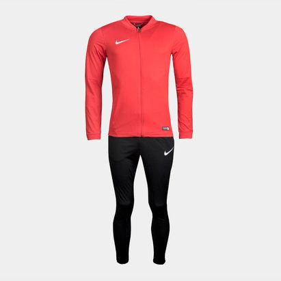 Nike Academy 16 Dry Knit Football Tracksuit