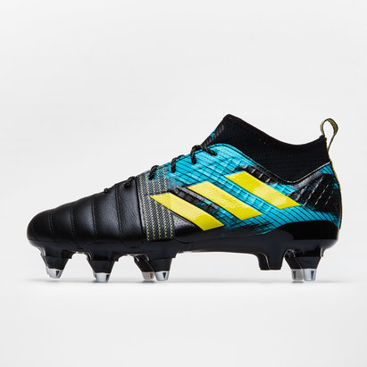 ea50e43701a Products by Tag: Collection:adidas Kakari X Kevlar