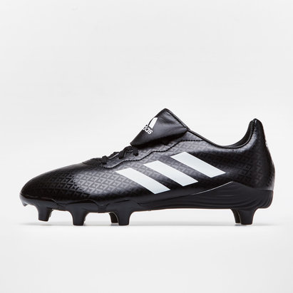 adidas Rumble S/G Rugby Boots