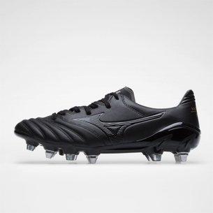 Mizuno Morelia SG Football Boots