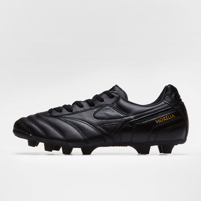 fdbcaad8142 Under Armour Magnetico Premiere FG Football Boots