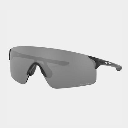 Oakley Evzero Blades Matte Black   Prizm Black Lens