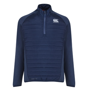 Canterbury Vaporshield Tracksuit Top Mens