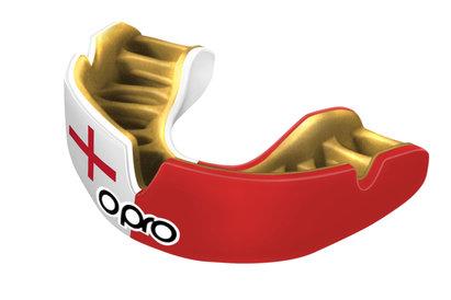 Opro MthGrd