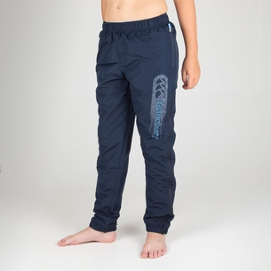 Canterbury Tapered Jogging Pants Juniors