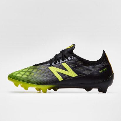 9f5bbf97e ... where to buy new balance furon 4.0 limited edition fg football boots  1f6de 7bb1b