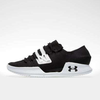 Under Armour SpeedformTr Shoe
