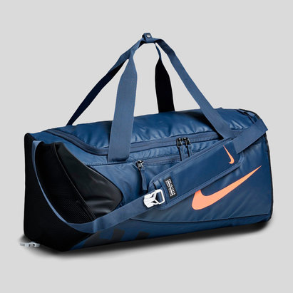 28421b6826 Nike Alpha Adapt Crossbody Medium Training Duffel Bag not available
