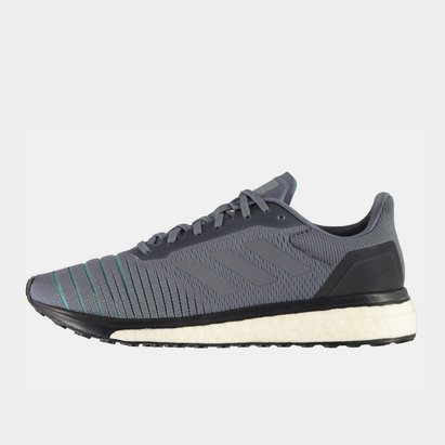 adidas Solar Drive Running Shoes Mens