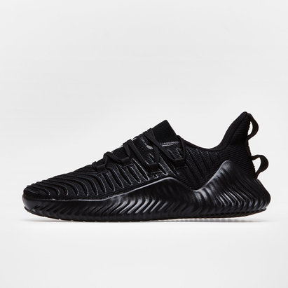 adidas AlphaBounce Mens Training Shoes