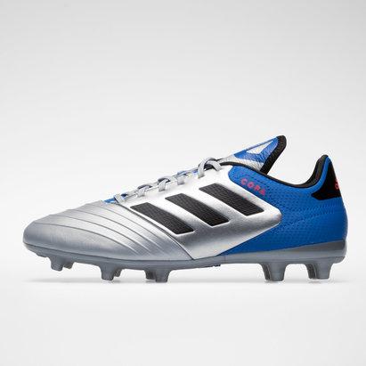 7815428bc adidas X 18.3 SG Football Boots, €53.00