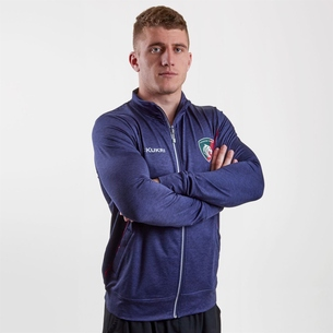 Kukri Leicester Track Top Mens