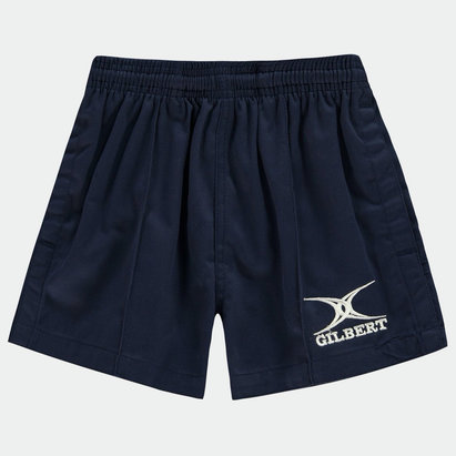 Gilbert Kiwi Pro Shorts Junior Boys
