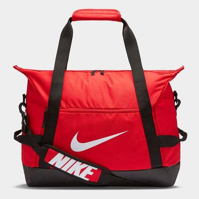 Nike Academy Team Duffel Bag Small