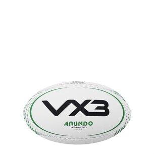 VX-3 3 Arundo Rugby Ball