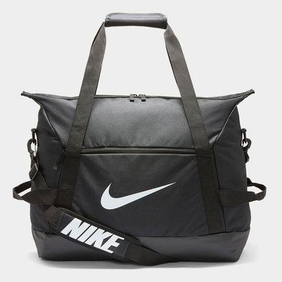 Nike Academy Team Large Duffel Bag