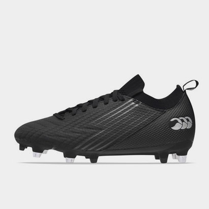 Canterbury Speed Pro SG Rugby Boots Mens