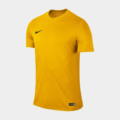 Nike Dry Football Top Junior Boys