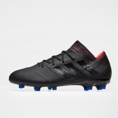 a38f8ba8f adidas Nemeziz 17.2 FG Football Boots