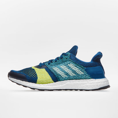 adidas Ultraboost ST Running Shoes Mens