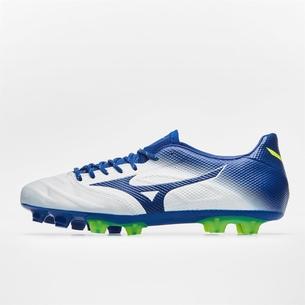 Mizuno Rebula 2 Firm Ground Football Boots