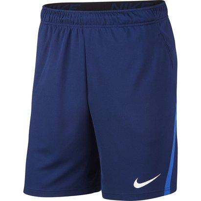 Nike Dri FIT Mens Training Shorts