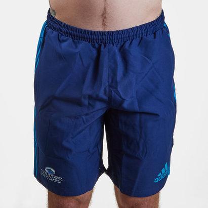adidas Blues 2019 Training Shorts