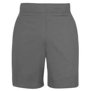 Under Armour Shorts Mens