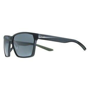 Nike Maverick Sunglasses