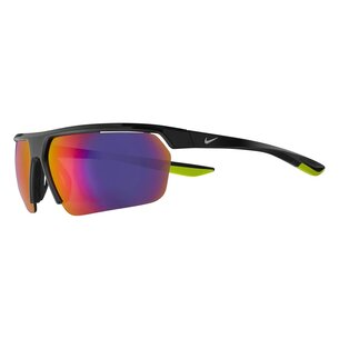 Nike Gale Force Sunglasses