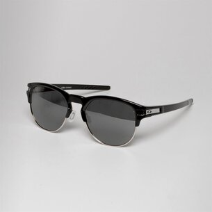 Oakley Latch Key Polarized OO9394 Sunglasses