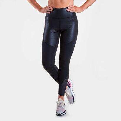 adidas BT HR Baselayer Leggings Womens