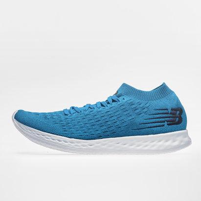 New Balance Fresh Run Mens Running Shoes