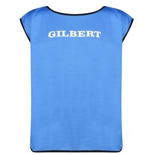 Gilbert Reversible Bib