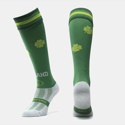 Wacky Sox Wackysox Ireland Socks