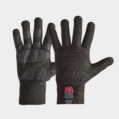 Ultra Sport England RFU Kids Gloves