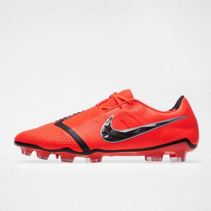 ed09c6a0d2b Nike Phantom Venom Elite FG Football Boots